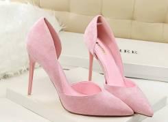 Туфли. 37, 39