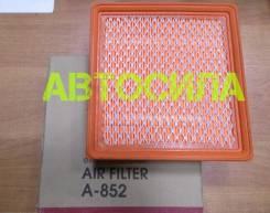 Воздушный фильтр A852 Agama (35811-1)