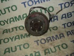 Ступица. Toyota Premio, ZRT260 Toyota Allion, ZRT260