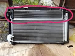 Радиатор инвертора. Toyota Sai, AZK10 Двигатель 2AZFXE
