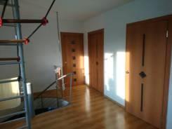 4-комнатная, улица Лесная 6. Железнодорожный, частное лицо, 140кв.м.