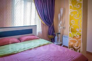 Уютный хостел в центре города 400 руб/сутки! Пятые сутки Бесплатно!
