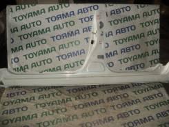 Порог кузовной. Toyota Premio, ZRT260 Toyota Allion, ZRT260
