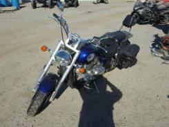 Honda VTX 1800. 1 800куб. см., исправен, птс, без пробега. Под заказ