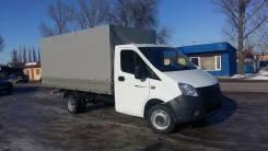 ГАЗ ГАЗель Next A22R32. Продам газель NEXT, 2 800куб. см., 2 000кг.