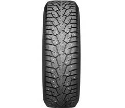 Yokohama Ice Guard IG55, 185/70 R14