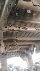 Кузов в сборе. Toyota Lite Ace Toyota Town Ace, CR21G, CR27V, CR28G, CR30G, CR36V, CR37G, KR26V, YR20G, YR21G, YR25V, YR28G, YR30G, YR36G Двигатели: 2...