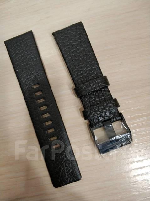 Ремешок для часов купить во владивостоке купить точную копию часов омега