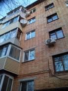 3-комнатная, улица Октябрьская 28а. МФЦ, частное лицо, 62кв.м. Дом снаружи