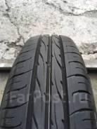 Dunlop, 155/80/13
