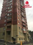 1-комнатная, улица Ладыгина 2д. 64, 71 микрорайоны, агентство, 50кв.м. Дом снаружи