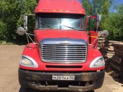 Freightliner. Продаётся грузовик CL120, 12 700куб. см., 30 700кг.