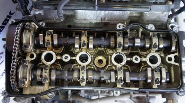 Двигатель в сборе. Toyota: Premio, Nadia, Allion, Voxy, Gaia, Avensis, RAV4, Noah, Opa, Vista, Wish, Caldina, Vista Ardeo, Isis Двигатель 1AZFSE