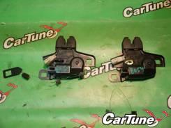 Замок. Nissan Fairlady Z, HZ33, Z33 Nissan 350Z, Z33 Nissan Safari, WFGY61, WGY61, WRGY61 Двигатели: VQ35DE, VQ35HR, TB45E, TB48DE, TD42T