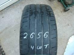 Michelin Primacy HP, 225/50 R17 98W