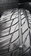 Dunlop Le Mans RV501, 195/70 R15