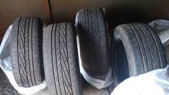 Goodyear Excellence, 225/55 R17 225 55 17