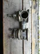 Клапан egr. BMW 7-Series, E65 Двигатель N73B60
