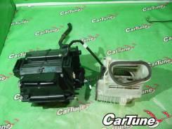 Печка. Nissan 350Z, Z33 Nissan Fairlady Z, Z33 Двигатель VQ35DE