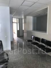 Офис в аренду. 245кв.м., улица Пионерская 1, р-н Центральный