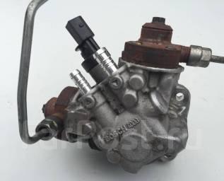 Насос топливный высокого давления. Audi: A6 allroad quattro, A8, Q5, A5, A4, S6, A7, S8, A6, A4 allroad quattro, S5, S4 Двигатели: CDUD, CDTA, CDTB, C...