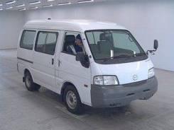 Mazda Bongo. SKF2V