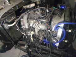 Продам 1KZ-Te. Toyota Hilux Surf, KZN130W ГАЗ 69 Двигатель 1KZTE