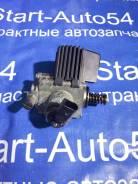 Насос топливный высокого давления. Volkswagen: Passat, Eos, Jetta, Touran, Golf Двигатели: AXX, AXZ, BKC, BKP, BLF, BLP, BLR, BLS, BLV, BLX, BLY, BMA...