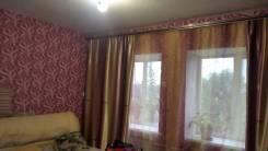 Продам дом 2ух этажный. Улица Советская 5, р-н с.Владимиро-Петровка, площадь дома 88кв.м., централизованный водопровод, электричество 15 кВт, отопле...
