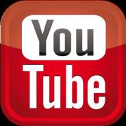 Размещение рекламы на Ютуб каналах у популярных блогеров