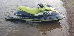 BRP Sea-Doo RXP. 215,00 л.с., 2005 год год