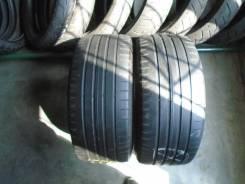 Goodyear Eagle F1 Asymmetric 2. Летние, 2012 год, 20%, 2 шт