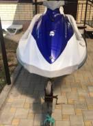 Yamaha VX. 110,00л.с., 2008 год год. Под заказ