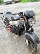 Honda CB 1100. 1 098куб. см., исправен, птс, с пробегом