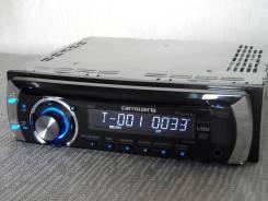 Carrozzeria DVH-P540 / DVD, Divx, USB, CD, MP3, WMA, AAC, FM/AM