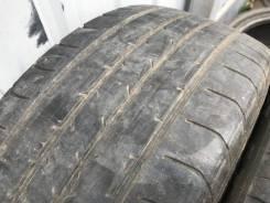 Dunlop Veuro VE. Летние, 2015 год, 20%, 1 шт