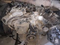 Двигатель в сборе. Lexus GS300, GRS190 Двигатели: 3GRFE, 3GRFSE