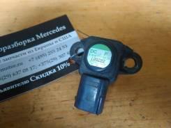 Датчик абсолютного давления Mercedes Sprinter W906 A0051535028
