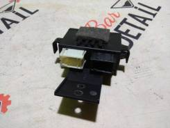 Блок управления памяти положений зеркал BMW 3 серия