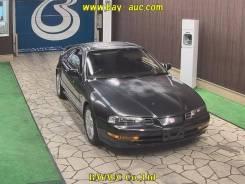 Honda Prelude. механика, передний, 2.2, бензин, 170тыс. км, б/п, нет птс. Под заказ
