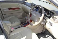 Руль. Toyota Corolla, CDE120, CE120, NDE120, NZE120, ZRE120, ZZE120, ZZE120L