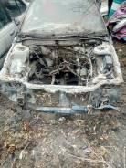 Toyota Sprinter Trueno. AE91, 5A