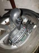 Ручка переключения автомата. Nissan X-Trail, NT30, PNT30, T30