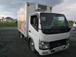 Mitsubishi Canter. Продается грузовик, 2 800куб. см., 2 000кг.