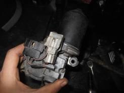Мотор Дворников Toyota camry vista SV33 8511032300