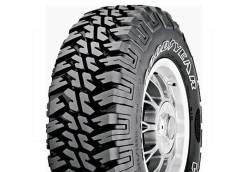 Куплю грязевые шины Goodyear 265/75r16