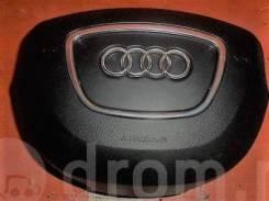 Крышка подушки безопасности. Audi: A8, A4, A7, A6, A3 CDRA, CDSB, CDTA, CEJA, CEUA, CGWA, CGXA, CGXC, CLAB, CMDA, CMHA, CREC, CREG, CTDA, CTNA, CTUB...