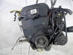 Двигатель (ДВС) Volvo XC90 2002-2014