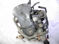 Двигатель (ДВС) Peugeot 806