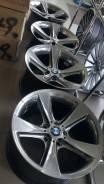 "BMW. 9.5/8.5x18"", 5x120.00, ET14/20, ЦО 74,1мм. Под заказ"